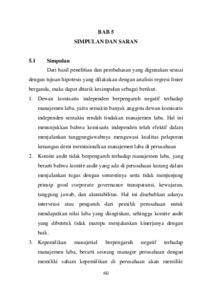 7 eleven case study picture 4