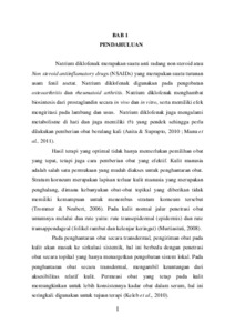 Cover letter english version picture 4